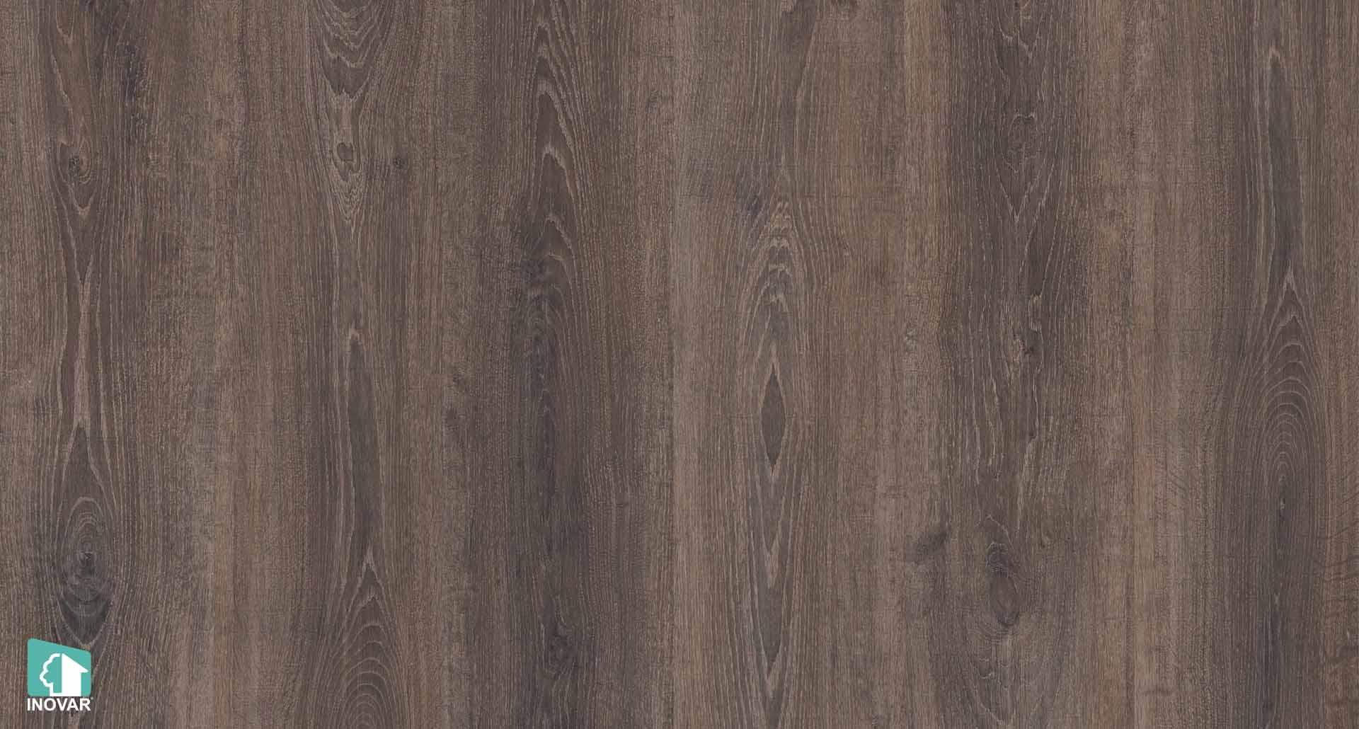 BlackForest Oak