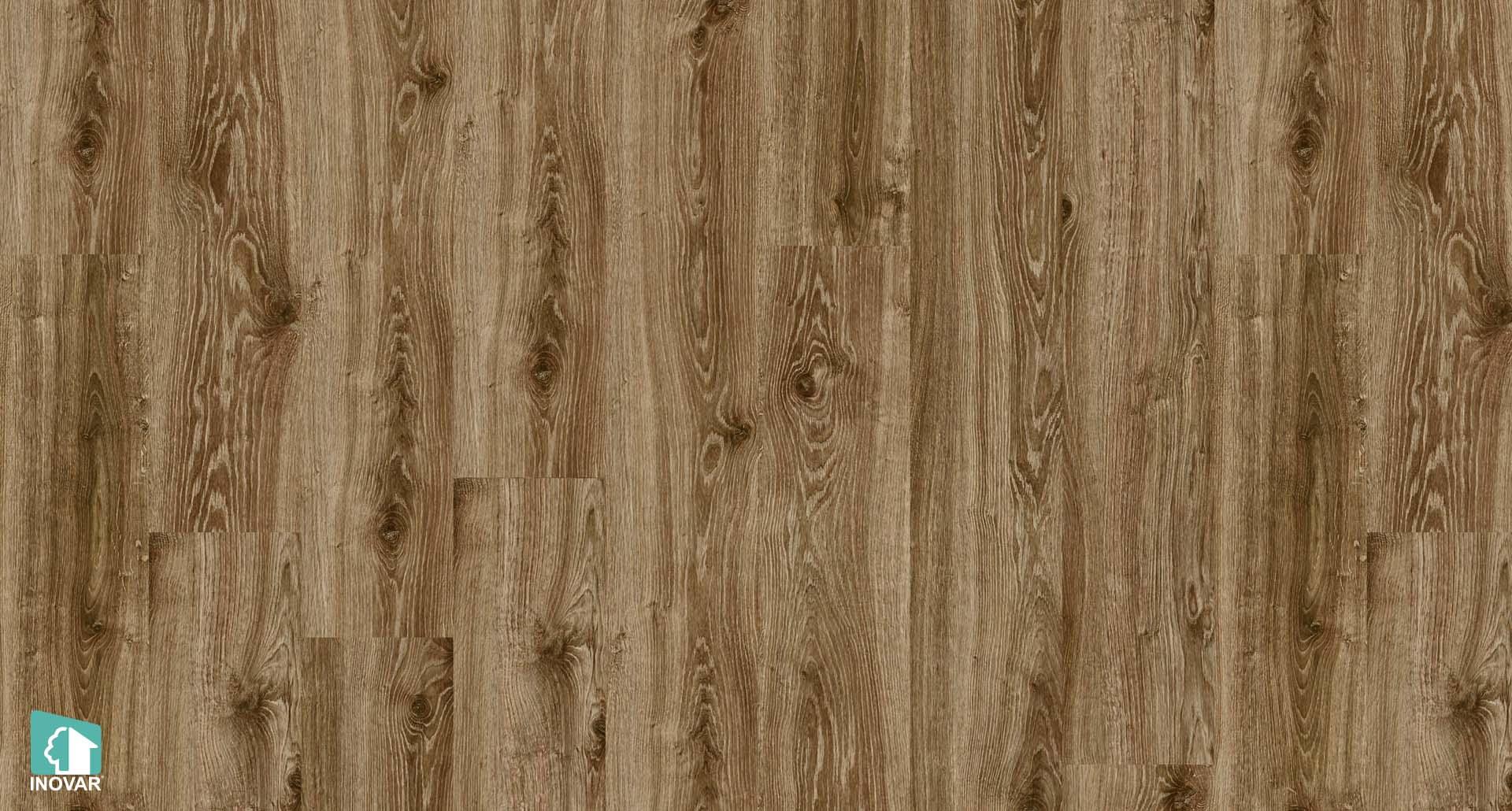 Augusta Oak
