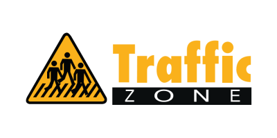 Traffic Zone