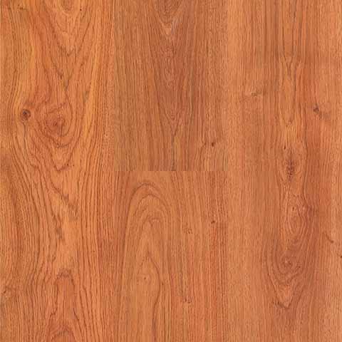 Planked Oak