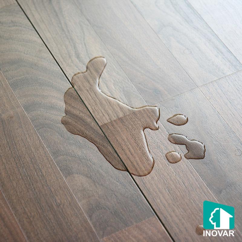Giá sàn gỗ