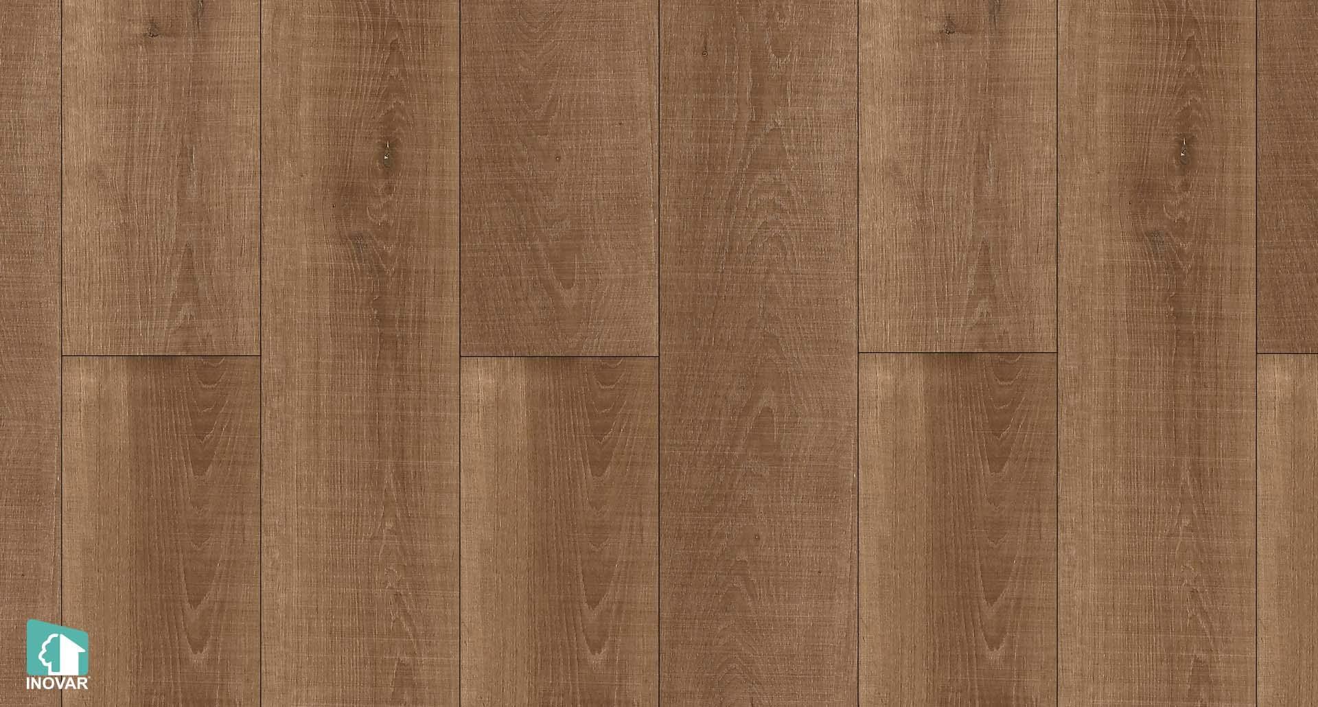 Sherry Oak