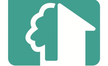 Inovar_logo