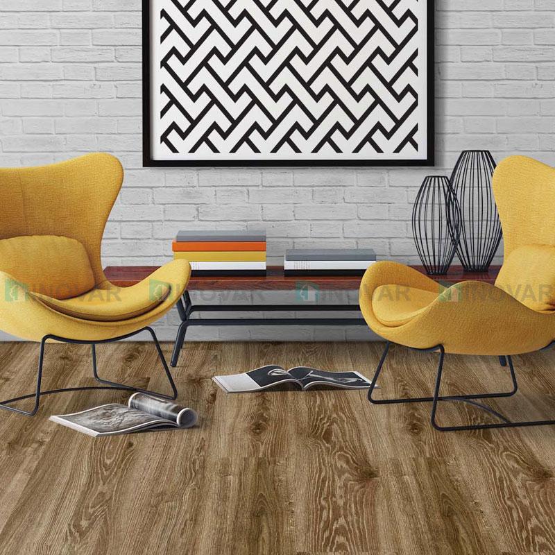 Giá sàn gỗ laminate