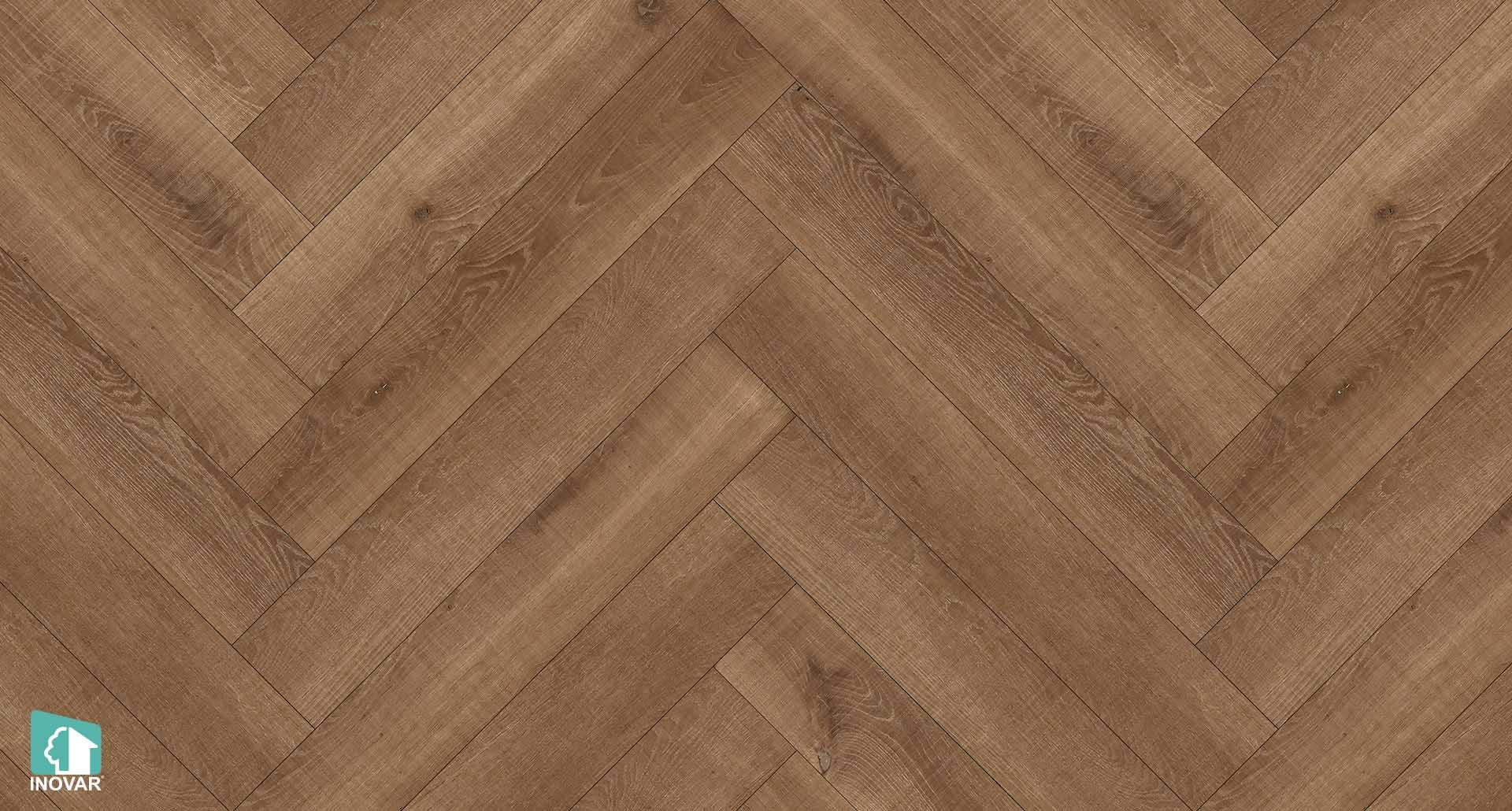 Sàn gỗ kỹ thuật Inovar