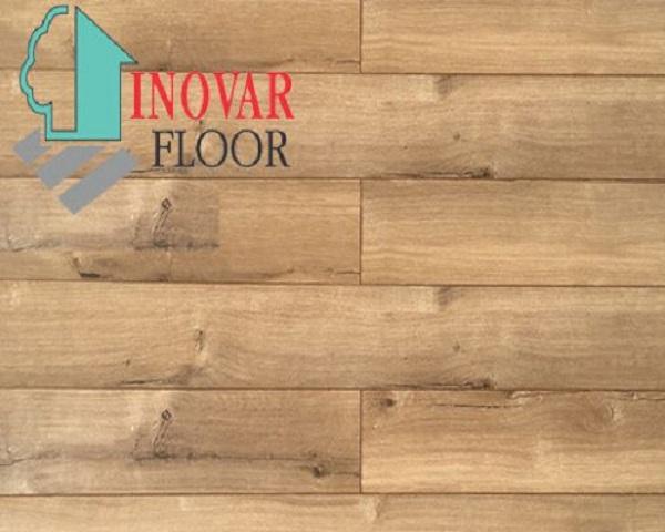 Điều kiện bảo hành sàn gỗ