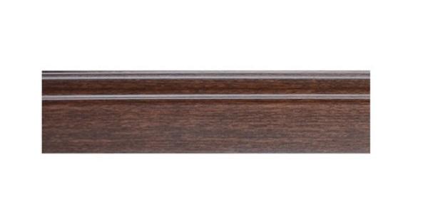 Phụ kiện sàn gỗ bao gồm những gì?