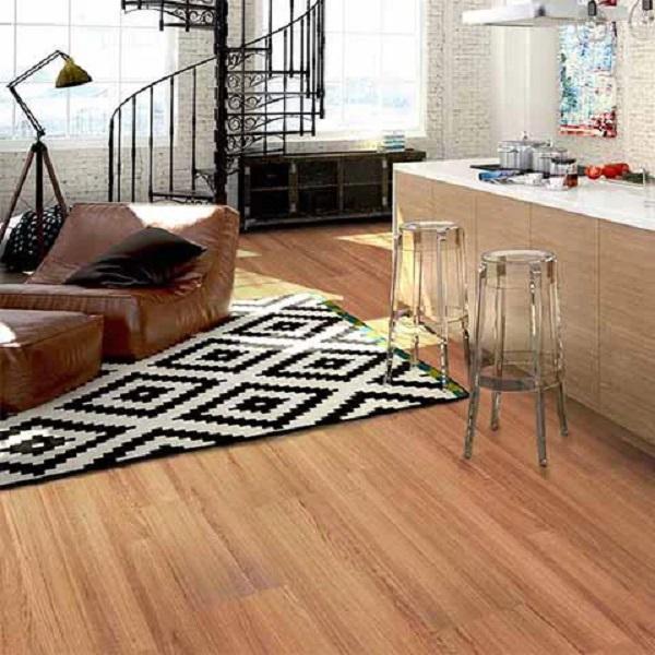 Sàn gỗ Inovar-Thương hiệu sàn gỗ công nghiệp Malaysia được người tiêu dùng ưa chuộng