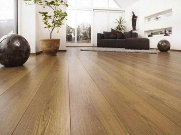 Sàn gỗ Inovar Malaysia có tốt không?