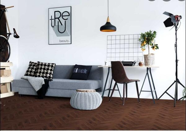 Tại sao nên chọn lắp đặt sàn gỗ kỹ thuật tại INOVAR