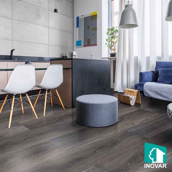 Mua sàn gỗ Laminate ở đâu tốt, đảm bảo chất lượng?