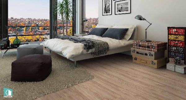 Imprezz - sàn nhựa giả gỗ chất lượng RVT