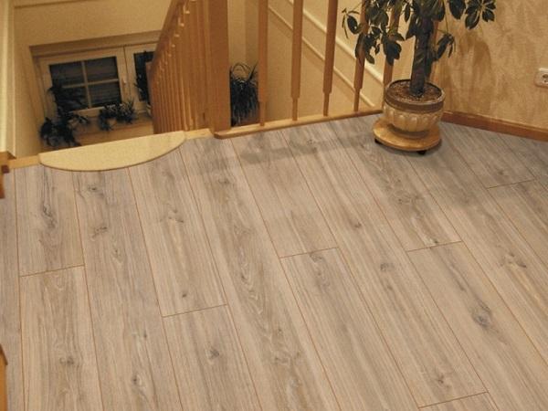 Ván sàn gỗ là gì?