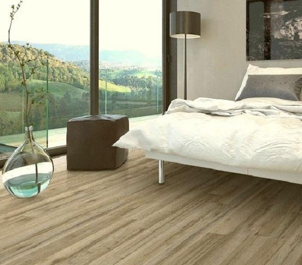 Mua ván lót sàn gỗ công nghiệp chất lượng, giá tốt tại INOVARFLOOR